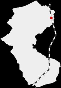 Deutschlandreise II